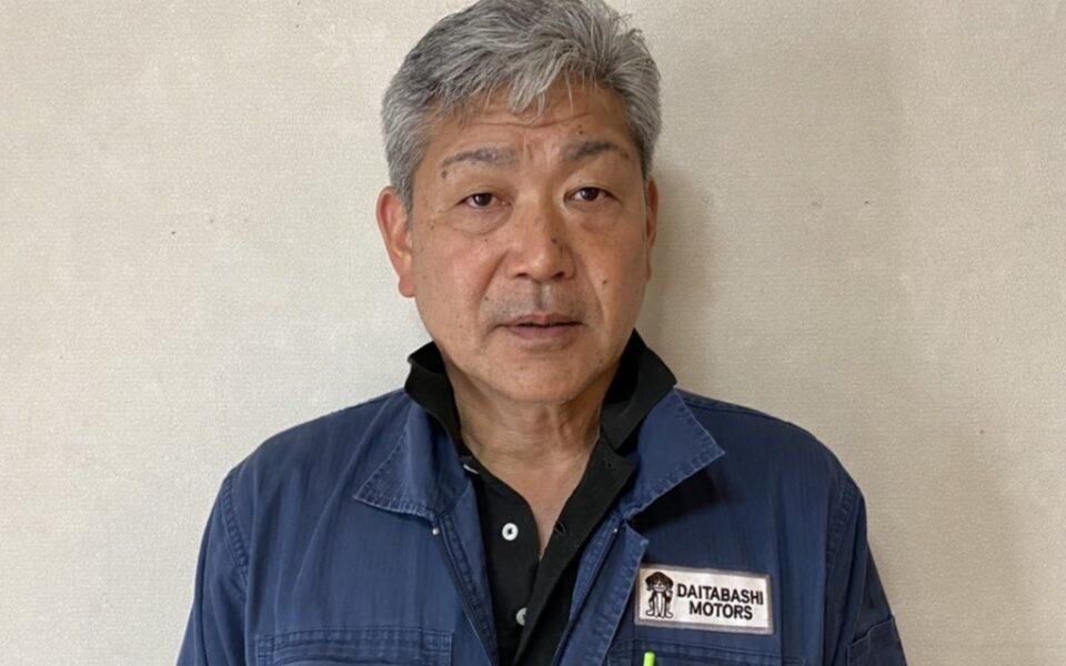 代田橋自動車有限会社 様